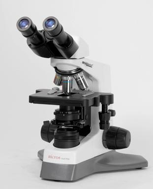 Daffodil MCX100 LED Laboratory Microscope